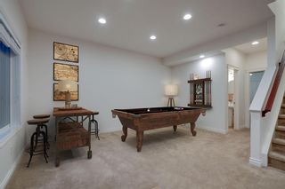 Photo 42: 202 Royal Birch View NW in Calgary: Royal Oak Detached for sale : MLS®# A1132395