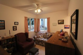 Photo 18: 7851 Squilax Anglemont Road in Anglemont: North Shuswap House for sale (Shuswap)  : MLS®# 10093969