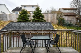 Photo 29: 111 Armcrest Drive in Lower Sackville: 25-Sackville Residential for sale (Halifax-Dartmouth)  : MLS®# 202109586