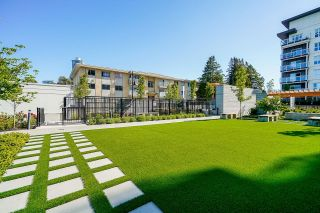 """Photo 25: 1810 525 FOSTER Avenue in Coquitlam: Coquitlam West Condo for sale in """"LOUGHEED HEIGHTS 2"""" : MLS®# R2621298"""