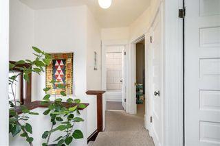 Photo 17: 997 Sherburn Street in Winnipeg: Sargent Park Residential for sale (5C)  : MLS®# 202022755