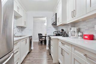 "Photo 8: 207 8840 NO 1 Road in Richmond: Boyd Park Condo for sale in ""APPLE GREEN PARK"" : MLS®# R2011105"