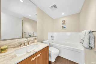 """Photo 6: 702 158 W 13TH Street in North Vancouver: Central Lonsdale Condo for sale in """"Vista Place"""" : MLS®# R2621703"""