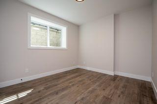 Photo 34: 1637 53A Street in Delta: Cliff Drive House for sale (Tsawwassen)  : MLS®# R2609549
