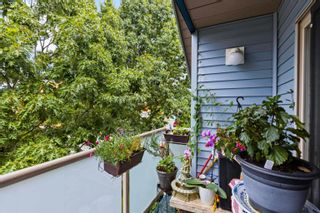 Photo 27: 24 2378 RINDALL Avenue in Port Coquitlam: Central Pt Coquitlam Condo for sale : MLS®# R2613085