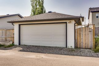 Photo 22: 2048 REUNION Boulevard NW: Airdrie Detached for sale : MLS®# C4260947