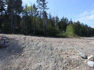 Photo 1: 4663 Ambience Dr in NANAIMO: Na North Nanaimo Land for sale (Nanaimo)  : MLS®# 838844