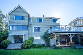 Photo 29: 1945 W 35TH Avenue in Vancouver: Quilchena House for sale (Vancouver West)  : MLS®# R2625005