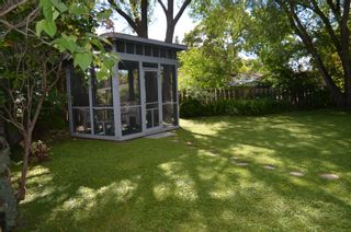 Photo 4: 7 Tulane Bay in Winnipeg: Fort Richmond Single Family Detached for sale (1K)  : MLS®# 1803962