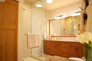 Photo 11: 7213 Austins Pl in SOOKE: Sk Whiffin Spit House for sale (Sooke)  : MLS®# 759341