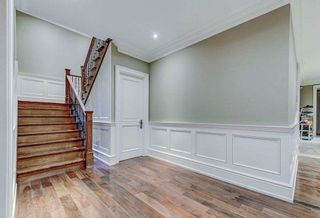 Photo 24: 112 Glenayr Road in Toronto: Forest Hill South House (2-Storey) for sale (Toronto C03)  : MLS®# C5301297