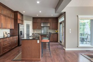 Photo 16: 124 Wentworth Lane SW in Calgary: West Springs Detached for sale : MLS®# A1146715