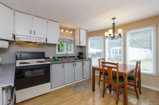 Photo 6: 14 2161 Walsh Rd in : Na Cedar Manufactured Home for sale (Nanaimo)  : MLS®# 875497