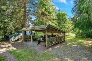 Photo 32: 3100 Doupe Rd in : Du Cowichan Station/Glenora House for sale (Duncan)  : MLS®# 875211