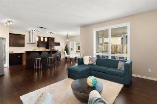 Photo 10: 6105 17A Avenue in Edmonton: Zone 53 House for sale : MLS®# E4235808