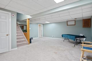 Photo 36: 615 Christopher Way in Saskatoon: Lakeview SA Residential for sale : MLS®# SK867605