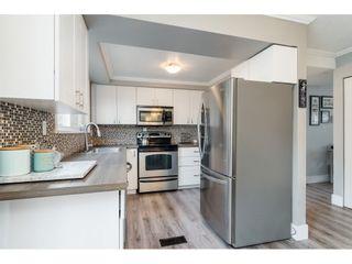 Photo 6: 32401 GREBE Crescent in Mission: Mission BC 1/2 Duplex for sale : MLS®# R2335806