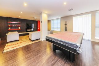"""Photo 19: 309 13925 FRASER Highway in Surrey: Whalley Condo for sale in """"THE VERVE"""" (North Surrey)  : MLS®# R2337647"""