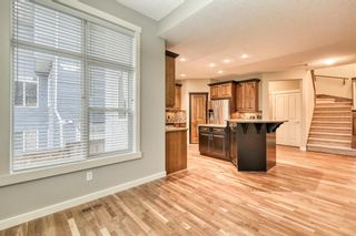 Photo 21: 428 Evergreen Circle SW in Calgary: Evergreen Detached for sale : MLS®# A1124347