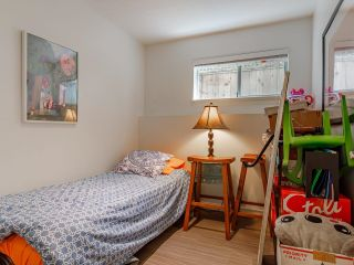Photo 13: 1173 DUCHESS Avenue in West Vancouver: Ambleside House for sale : MLS®# R2594283