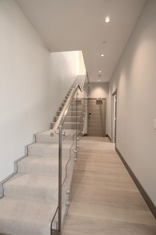 Photo 17: 501-PH 1510 W 6TH AVENUE in Vancouver: Fairview VW Condo for sale (Vancouver West)  : MLS®# R2604402