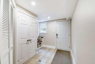 Photo 20: 52 2331 Mountain Grove Avenue in Burlington: Brant Hills Condo for sale : MLS®# W5351229