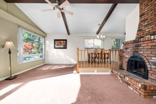 Photo 3: 10551 ANGLESEA Drive in Richmond: McNair House for sale : MLS®# R2625021