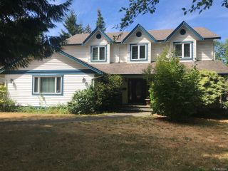 Photo 41: 2500 MISSION ROAD in COURTENAY: CV Courtenay East House for sale (Comox Valley)  : MLS®# 795656