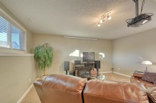 Photo 37: 216 ASPENMERE Close: Chestermere Detached for sale : MLS®# A1061512