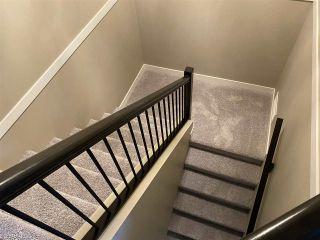 Photo 14: 22 7428 EVANS Road in Sardis: Sardis West Vedder Rd Townhouse for sale : MLS®# R2518032