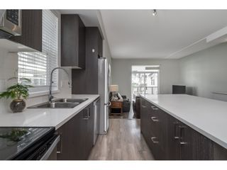 """Photo 9: 32 15340 GUILDFORD Drive in Surrey: Guildford Townhouse for sale in """"GUILDFORD THE GREAT"""" (North Surrey)  : MLS®# R2539114"""