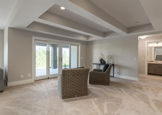 Photo 20: 29 Artesia Pointe: Heritage Pointe Detached for sale : MLS®# A1118382