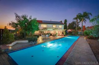 Photo 7: ENCINITAS House for sale : 4 bedrooms : 502 Shanas Lane
