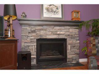 Photo 19: 148 GLENEAGLES Close: Cochrane House for sale : MLS®# C4010996