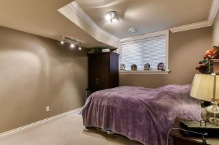 """Photo 36: 15468 37B Avenue in Surrey: Morgan Creek House for sale in """"Ironwood"""" (South Surrey White Rock)  : MLS®# R2573453"""