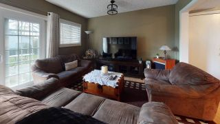 Photo 9: 2256 GALE Avenue in Coquitlam: Central Coquitlam House for sale : MLS®# R2542055