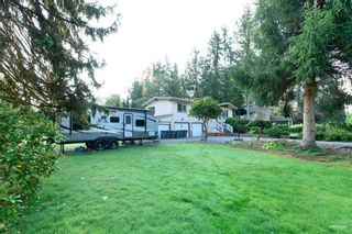 Photo 1: 2670 136 Street in Surrey: Elgin Chantrell House for sale (South Surrey White Rock)  : MLS®# R2610658