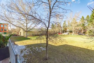 Photo 29: 303 1212 13 Street SE in Calgary: Inglewood Row/Townhouse for sale : MLS®# A1094056