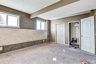 Photo 34: 36 ROYAL HIGHLAND Court NW in Calgary: Royal Oak Detached for sale : MLS®# A1029258
