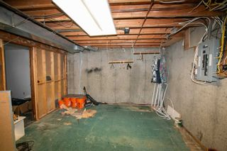 Photo 18: 9409 98 Avenue: Morinville House for sale : MLS®# E4254802