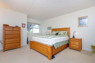 Photo 17: 93 2600 Ferguson Rd in : CS Turgoose Row/Townhouse for sale (Central Saanich)  : MLS®# 877819