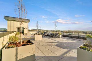 "Photo 24: 401 22638 119 Avenue in Maple Ridge: East Central Condo for sale in ""BRICKWATER"" : MLS®# R2521274"
