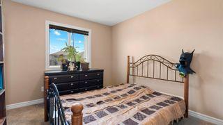 Photo 29: 603 SUNCREST Way: Sherwood Park House for sale : MLS®# E4254846