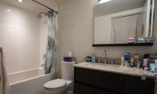 "Photo 8: 802 7733 FIRBRIDGE Way in Richmond: Brighouse Condo for sale in ""QUINTET"" : MLS®# R2559451"