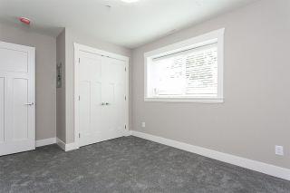 Photo 16: 12156 203 Street in Maple Ridge: Northwest Maple Ridge House for sale : MLS®# R2130709