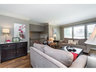 Photo 8: 3728 SQUAMISH CRESCENT in Abbotsford: Central Abbotsford House for sale : MLS®# R2460054