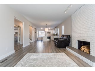 """Photo 11: 1228 RIVER Drive in Coquitlam: River Springs House for sale in """"RIVER SPRINGS"""" : MLS®# R2449831"""