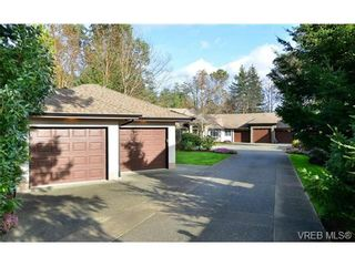 Photo 2: 2477 Prospector Way in VICTORIA: La Florence Lake House for sale (Langford)  : MLS®# 697143