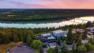 Photo 6: 8602 Saskatchewan Drive in Edmonton: Zone 15 House for sale : MLS®# E4258204
