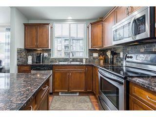 Photo 5: 205 2068 SANDALWOOD Crescent in Abbotsford: Central Abbotsford Condo for sale : MLS®# R2554332